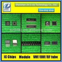 (Good sale) SRV08-4.TC