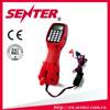 ST230F Telephone line tester/phone line tester/handsfree tester