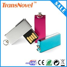 High speed swivel usb 2.0 driver with wholesale price/usb flash