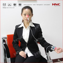 HNC Semiconductor low level laser therapy equipment Model HY30-D Wrist type