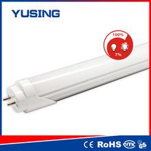 Hot selling led tube light t8 energy