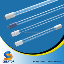 Creator GPH HO UVC 254nm large power series GPH1555T5L/HO GPH894T5L/HO GPH846T5L/HO ultraviolet light