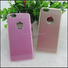 womens hot sex images mobile phone case for galaxy note 2 aluminum case