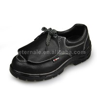 fashion chef high ankle safety shoes half sizes