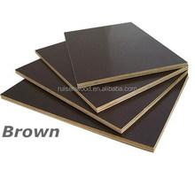 poplar plywood shutter board plywood linyi