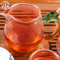 2015 Fashion Excellent Material Alibaba Suppliers Black Tea Importers In Malaysia