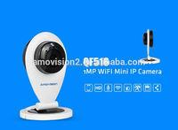 QF516 cheap price cctv camera cctv camera ir housing video camera auto track system