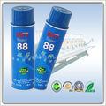 2014 venda quente guerqi 88 bordado adesivo adesivos spray spray de montagem paquistanês roupas