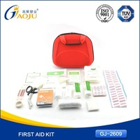 Within 12hours reply medium size first aid box contents