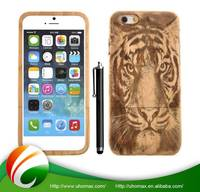 Quality Guaranteed Oem Service For Iphone 5 Case Wood