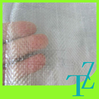 uv protection greenhouse plastic film / plastic sheet greenhouse cover for sale