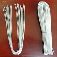 Low price electro galvanized iron wire/Galvanized iron wire alibaba china