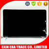 """13.3'' Laptop Brand new for Apple macbook pro retina 13"""" A1502 2015 LCD screen display assembly"""
