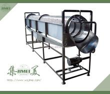 Industrial Drum Washers
