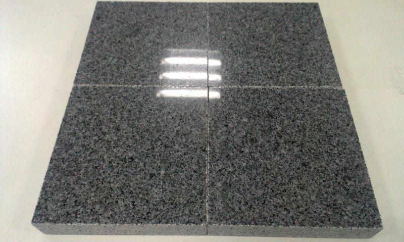 exportation poli padang sombres g654 granit carrelage. Black Bedroom Furniture Sets. Home Design Ideas