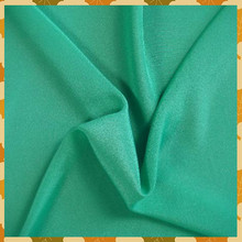 China factory directly sale 100% polyester taffeta used for lining of skirt /bag/pocket