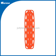 DDJ-6D Hospital HDPE spine board