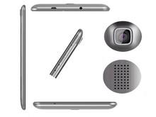 New product HD IPS 1024*600 quad core 4g lte smartphone