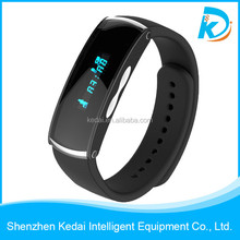 High quality DK-024 luxury smart watch china supplier phone watchbluetooth phone watch wholesale