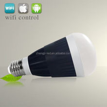 OEM manufacturer g4 5050smd led play by SmartPhone