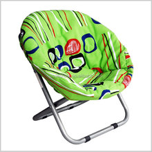 outdoor travel metal portable collapsible garden planet chairfolding chairs