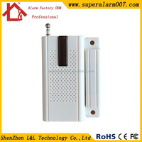 Best Price Housing for Sliding Automatic Door Open Sensor