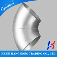 stainless steel elbow 22.5 degree manufacturer