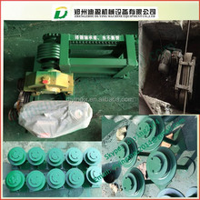 animal waste cleaning machine /sheep farm waste cleaning equipment /Poultry farm manure scraper machine