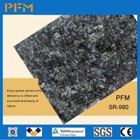 Natural Cheap Polished bianco antico granite slab