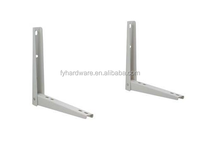 good quality cheap metal bracket for air conditioner