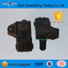 discount truck parts Original howo tractor part VG1557090012 made in alibaba
