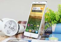 Goophone i5+ i9 s3 MTK6589 quad core smartphone: 5.3 inch, android 4.1, wcdma + GSM dual sim, 1G RAM, YT-P1023