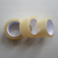 buy direct from china factory adhesive tape OPP tape