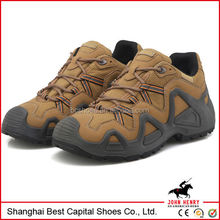 safety shoes factory/redwing safety shoes/pictures of safety shoes