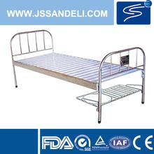 lits d'hôpitaux matelas en latex