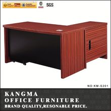retro new style imported timber handmade office furniture