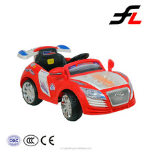 Super quality well sale good material small electric cars for sale