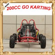 200CC KARTING (MC-496)