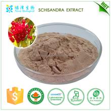 Traditional chinese medicine product,schisandra extract powder,schisandra