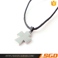 Superior Quality Fancy Popular Design Pendant Short Chain Necklace