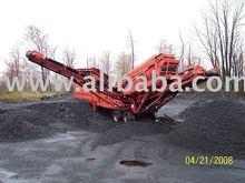 Low Vol Met Coal