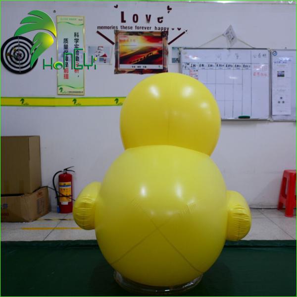 yellow duck (3).jpg