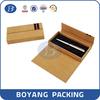 paper pencil box hot sale in china
