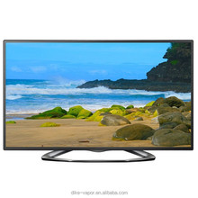 3D Smart LED Tvs 45-Inch 4k Ultra HD Televisions