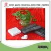 HongQiang Hexagonal sawdust briquette charcoal
