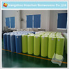 2014 China Factory Super Qualiity Supply PP Spunbonded Non-woven Fabric for Sofa Lining