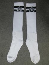 women knee high socks