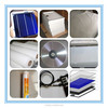 TOBO hot sale! Solar panel raw material/solar module raw materials