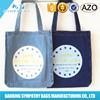 Promotion Fashion sexy women stripe chevron canvas beach tote bag women striped tote bag wholesale stripe canvas bag