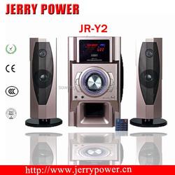 Latest electronics items bluetooth speaker portable wireless car subwoofer